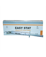Ammdent Easy Stat For Gingival Retraction