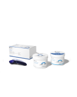 Dentsply Aquasil Soft Putty Only  450 ml Base And 450 ml Catalyst