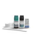 FGM Whiteness HP Maxx For Whitening One Patient Kit