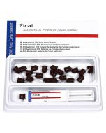 Prevest Zical Root Canal Sealent Automix