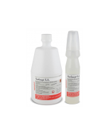 Septodont Surfasept Surface Disinfectant