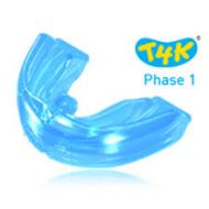 T4K Blue Phase I Trainer