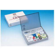 Sun Medical Super Bond C & B Kit Bonding Kit