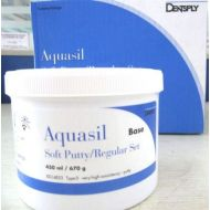 Dentsply Aquasil Soft Putty & Light Body Kit Addition Silicone