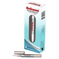 Prevest  BioEnamel Remineralizing Gel