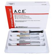 Prevest ACE Kit Ceramic Repair Kit