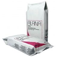 Prevest Alfina Alginate