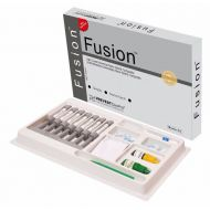 Prevest Fusion Universal Composite Master Kit