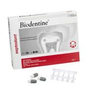 Septodont Biodentine Bioactive Dentin Substitute