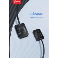 Woodpecker RVG i Sensor With Free Gifts Inside
