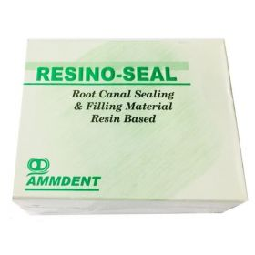 Ammdent ResinoSeal Resin Based Root Canal Sealer