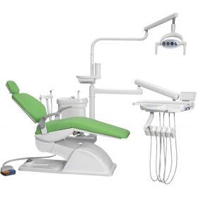 Bestodent Classic Dental Chair