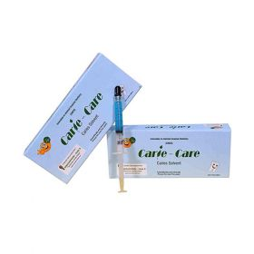 Carie Care Caries Solvent