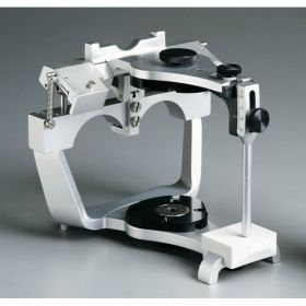 Denar Mark II Articulator with Slidematic Facebow