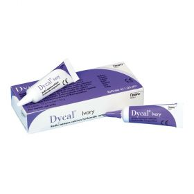 Dentsply Dycal Calcium Hydroxide