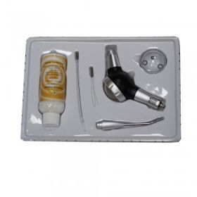 Galaxy Air Polisher Air Prophy Teeth Polisher