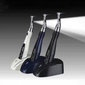 Galaxy Cordless Endodontic Endomotor With Led