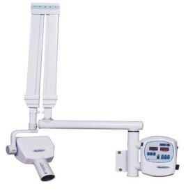 Meditrix Dental Xray Unit
