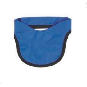 Generic Thyroid Shield Collar