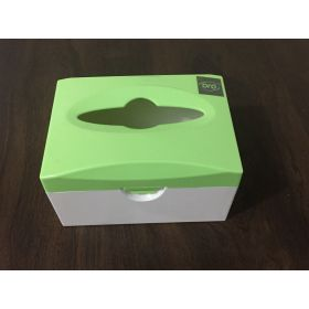 Oro Tissue Paper Dispenser
