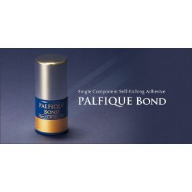 Tokuyama Palfique Bond Bonding Agent - 5 Ml