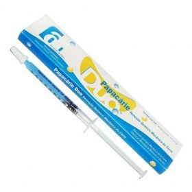 Papacarie Dental Caries Remover Carisolv Similar