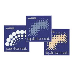 Pulpdent Splinting Materials Splintmat