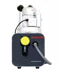 Vmax Suction Machine - 1450