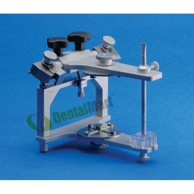 WhipMix 8500 Articulator with Quickmount Facebow