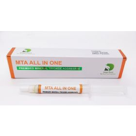 Dengen Dental MTA All In One