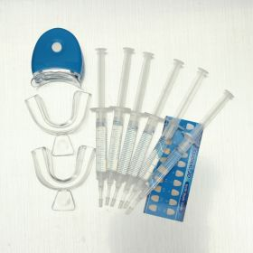 Dental Teeth Whitening kit with 44% Carbamide Peroxide (Preorder)