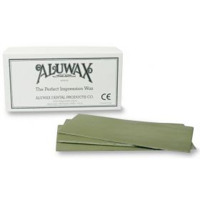 ALUWAX (Made in USA)