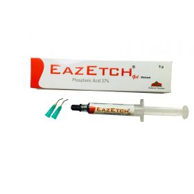 Anabond Eazetch Etchant Etching Gel
