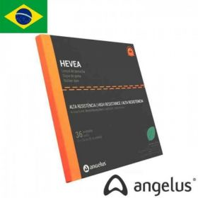 Angelus Rubber Dam Sheets