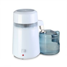 Unicorn Denmart Water Distiller