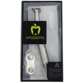 Apple Dent Push Button Airotor Handpiece