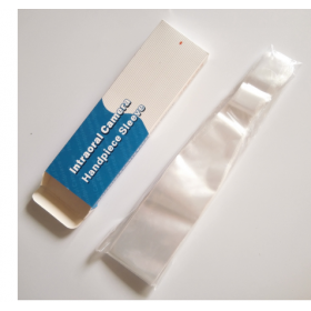 Dental IntraOral Camera Sleeves Preorder