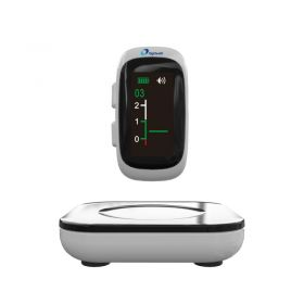 Eighteeth Airpex Wireless Apex Locator With Free Gifts Inside