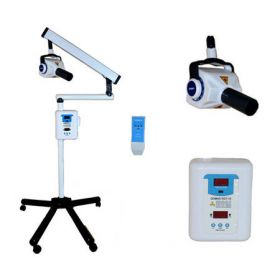 Gomax Dental Xray Machine