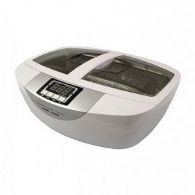 IDS Ultrasonic Cleaner C-4820 2.5 Litre