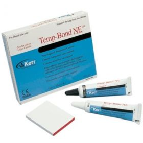 Kerr TempBond  NE Temporary Cement