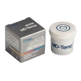 Meta MD Temp Plus Temporary Filling Material