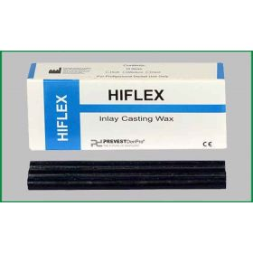 Prevest Hiflex Inlay Casting Wax