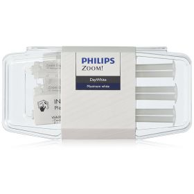 Philips Zoom DayWhite 14% Teeth Whitening Gel