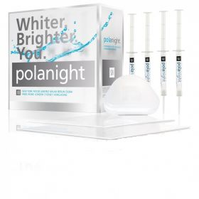SDI Pola Night Bleaching Kit