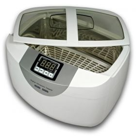 Chinese Ultrasonic Cleaner 2.5 Litre
