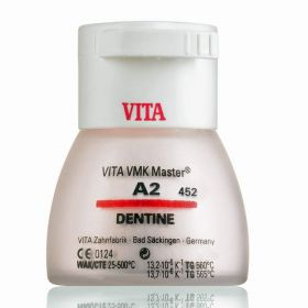 Vita VMK Master Powder Dentine Classical Shades 50g