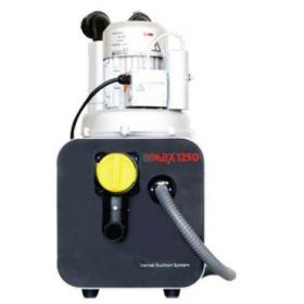 Vmax Suction Machine - 1250