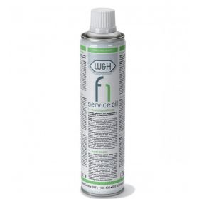W&H Handpiece Lubricant Spray Oil F1 Spray