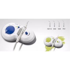 Woodpecker DTE D1 Ultrasonic Scaler